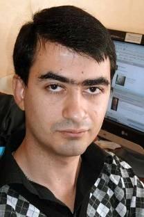 Արթուր Ավթանդիլյան.