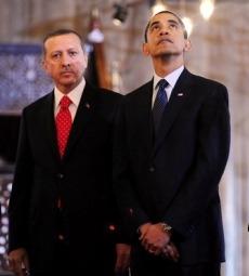 Հայ-թուրքական արձանագրությունները կկիսե՞ն արդյոք խորդարանի կայացրած մարտիմեկյան որոշման ճակատագիրը