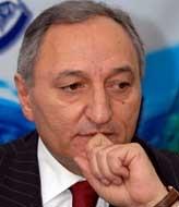Վարդան Բոստանջյան.