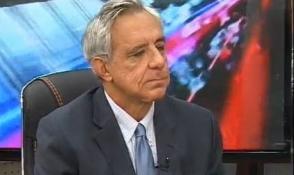 Вардан Осканян: «Это полностью политические выборы»
