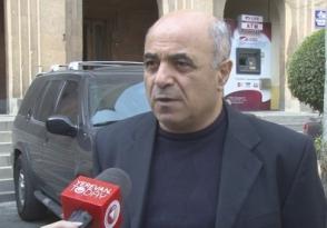 Ерванд Бозоян: «Выход Армении из ОДКБ будет означать шаг против России» (видео)