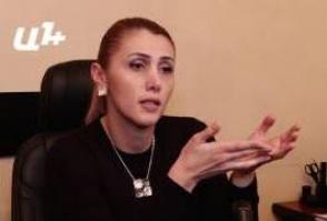 Элинар Варданян: «Система с рейтинговыми списками уничтожает идейную политическую борьбу» (видео)