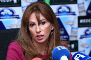 Заруи Постанджян: «Дело против Бабаяна сфабриковано»