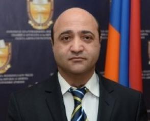 Аветис Калашян: «Выдвинутые Самвелу Бабаяну обвинения безосновательны»