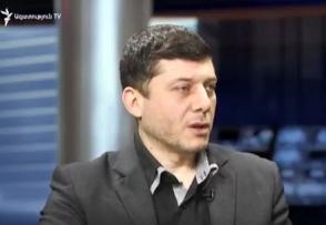 Овсеп Хуршудян: «Одного желания политической силы для поствыборной борьбы недостаточно» (видео)