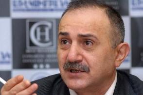 Адвокат Самвела Бабаяна: «Пресса спорола чушь»