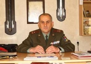 Сенор Асратян: «Почему противник снова напоминает о «ТОС»»