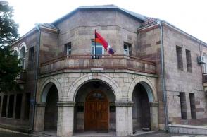 Азербайджанская сторона отвергла предложение освободить армянских пленников – МИД Арцаха