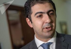 Дело в отношении Роберта Кочаряна должно быть прекращено – Арам Орбелян (интервью)