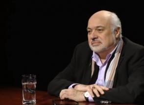 Константин Орбелян: «Я 10 месяцев пытаюсь сделать так, чтобы они меня уволили» (видео)