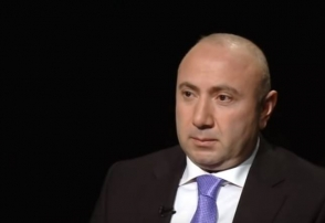 Андраник Теванян: «Власть действует по принципу «Полномочия мне, а ответственность – вам»»