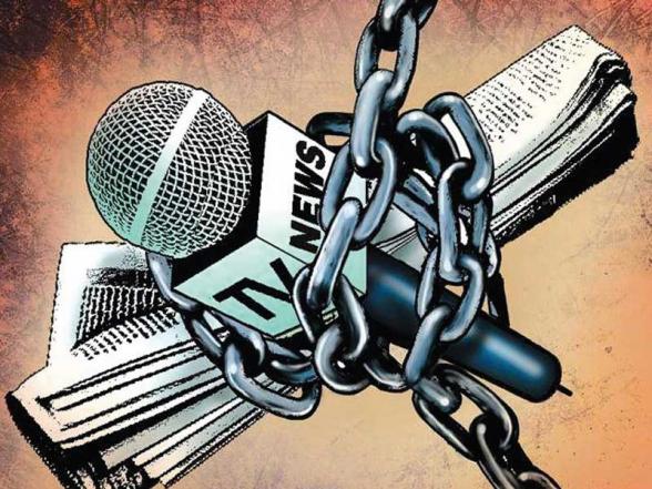Իմքայլականները ցանկանում են խմբագրել լրագրողների հարցերը․ «Իրատես»