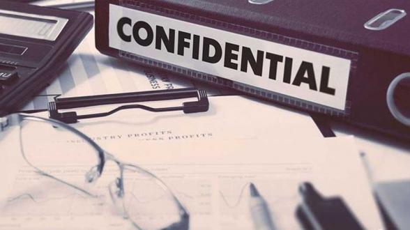 Բանկային գաղտնիքի մասին նախագծի ընդունմամբ ֆինանսական համակարգը հարվածի տակ է ընկնելու․ «Փաստ»