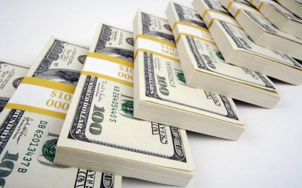 Մշտապես վարկերին դեմ արտահայտվող Փաշինյանի իշխանությունը վերցնում է հերթական վարկը. «Փաստ»