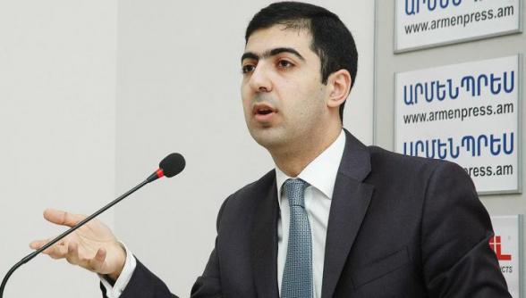 Հայաստանում վտանգավոր է դարձել սանիկ լինելը․ Արամ Օրբելյան (տեսանյութ)