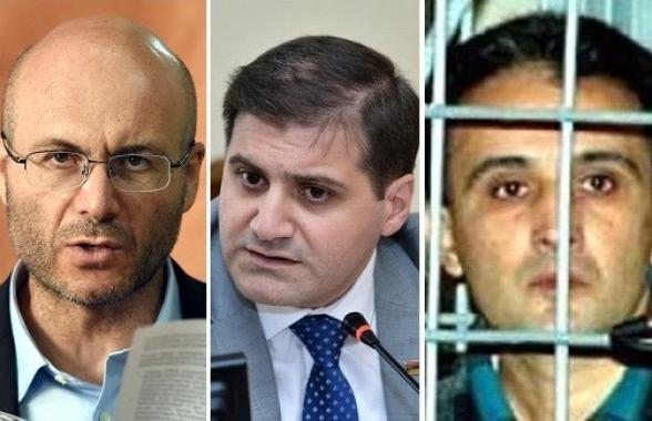 Ինչու և ինչպես է ակտիվացել թուրքական 5–րդ շարասյունը