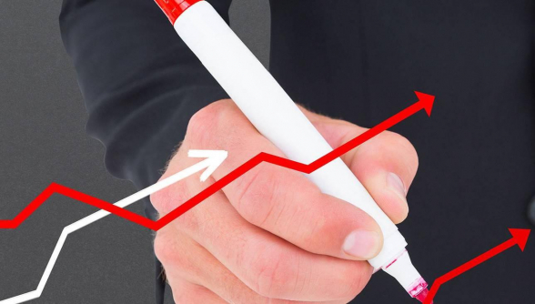 Խոշոր բիզնեսի բարգավաճումը հիմնականում տեղի է ունենում փոքր ու միջին բիզնեսի կրճատման հաշվին. «Փաստ»