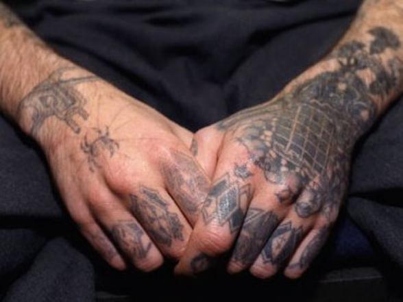 В Армении ожидается довольно серьезная «сходка» представителей криминального мира – «Паст»