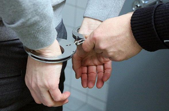 Ձերբակալել են Ռուսաստանում հայ գործարարի սպանության կասկածյալին. նա նո՞ւյնպես հայ է