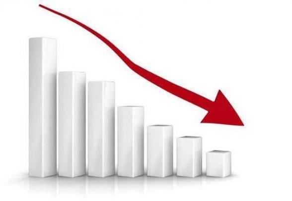 Օտարերկրյա ուղղակի ներդրումների զուտ հոսքերը գրեթե կրկնակի զիջում են նախորդ տարվա ցուցանիշին. «168 ժամ»