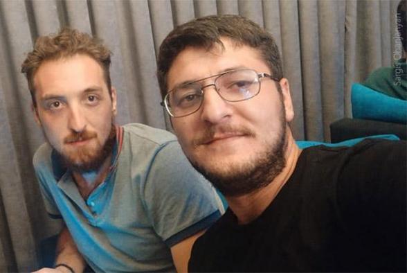 Քոչարյանի աջակիցների քրեական գործը մակագրվել է Արմինե Մելիքսեթյանին