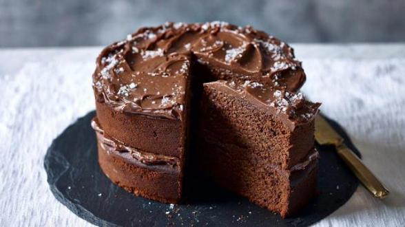 Կաթնառատի նորույթը՝ շոկոլադե կարագ. Ամանորի քո օգնականը
