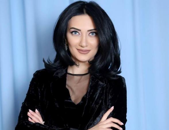 ՍԴ դատավորների «պարապության նպաստ»-ը և Արմեն Սարգսյանը