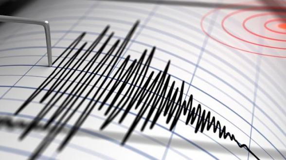 Շիրակի մարզում երկրաշարժին հետևել է 24 հետցնցում՝ առավելագույնը 2.4 մագնիտուդ