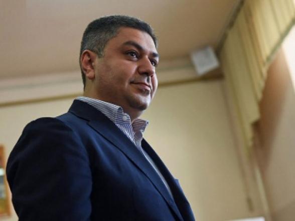ԱԱԾ․ Վանեցյանը պետական հեղաշրջում չի պլանավորել, իսկ Հրաչյա Հակոբյանի հայտարարությունը հաղորդում չի համարվի