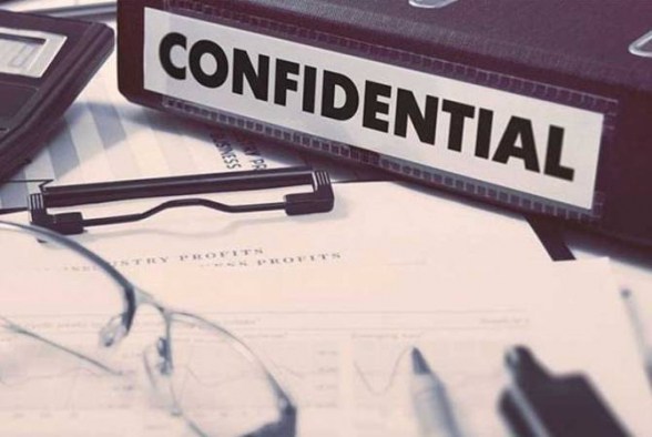 ԱԺ-ում ընդունվեց բանկային գաղտնիքին առնչվող օրենքի նախագիծը