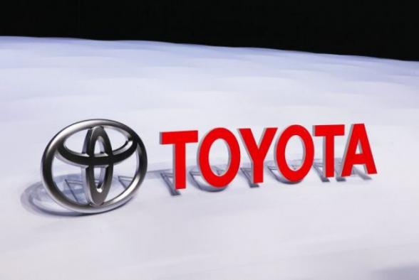 Toyota-ն և Honda-ն ավելի քան 6 մլն. ավտոմոբիլ հետ կկանչեն անվտանգության բարձերի խնդիրների պատճառով