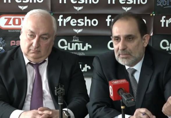 Քաղաքական գործիչները՝ հանրաքվեի, կոռուպցիայի, գողացված միջոցների մասին (տեսանյութ)