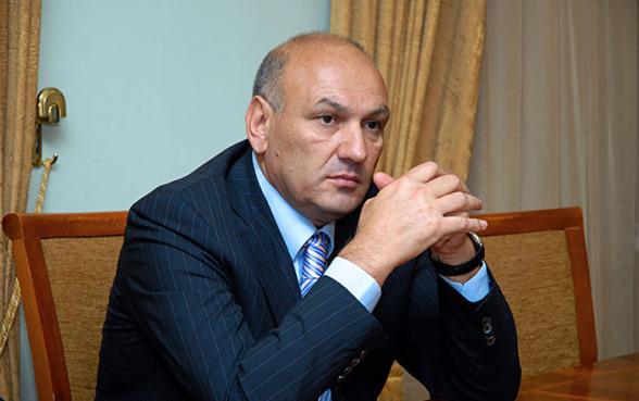 Վերաքննիչ դատարանը արձանագրել է Գագիկ Խաչատրյանին անհրաժեշտ բուժօգնություն չտրամադրելու դեպքում իրավական հետևանքները