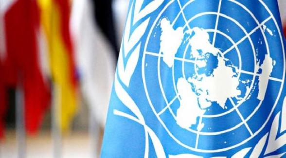 ՄԱԿ-ը պահանջում է Թուրքիայից բացել 3-րդ սահմանային անցակետը Սիրիայի հետ