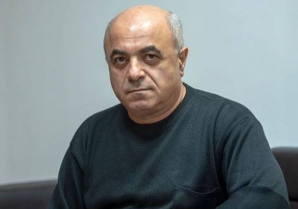 Թուրքիան կարող է ադրբեջանցիներին ակտիվացնել Արցախում. քաղաքագետ (տեսանյութ)