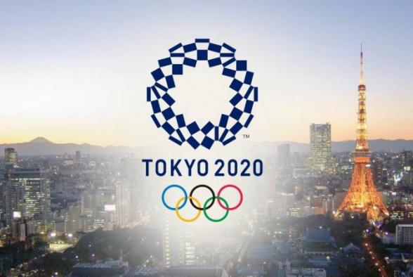 Տոկիոյի Օլիմպիական խաղերը հետաձգվեցին մեկ տարով