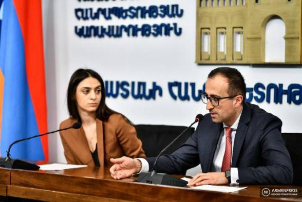 Կորոնավիրուսով վարակվելու ամենաշատ դեպքերն Արմավիրում, Արարատում, Կոտայքում, Երևանում են