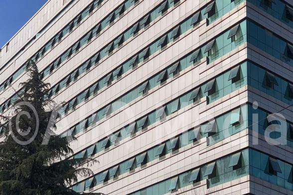 В Грузии беременная женщина заразилась коронавирусом