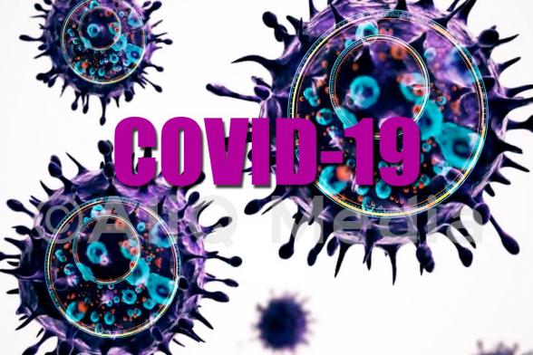 Число зараженных коронавирусом в Грузии возросло до 208
