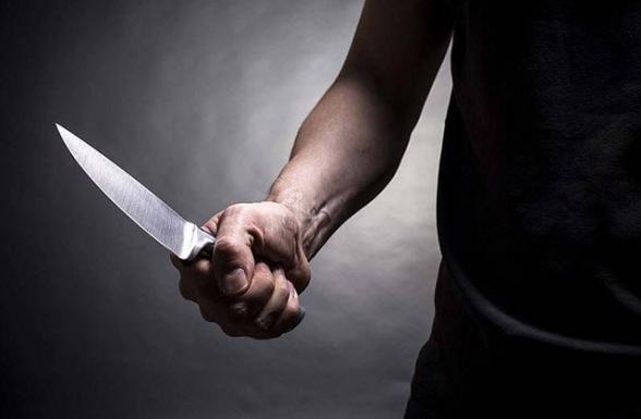Բացահայտվել է Վանաձորում կատարված դանակահարությունը (տեսանյութ)