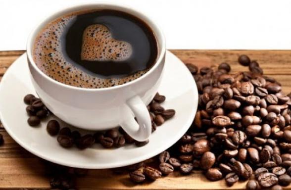 Bloomberg-ը կանխատեսել է սուրճի դեֆիցիտ կորոնավիրուսի պատճառով