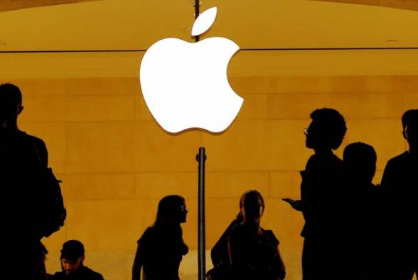 Apple-ն առաջիկա շաբաթներին կսկսի փուլային տարբերակով աշխատակիցներին վերադարձնել գրասենյակներ