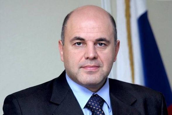 ՌԴ առողջապահության նախարարը մանրամասներ է ներկայացրել վարչապետ Միշուստինի առողջական վիճակի մասին
