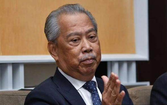 Մալայզիայի վարչապետը 14 օր կլինի ինքնամեկուսացման մեջ