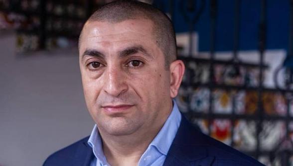 Հայաստանի ոստիկանությունը և իրավապահ համակարգը դարձել են գործող իշխանությունների ձեռքի մահակը