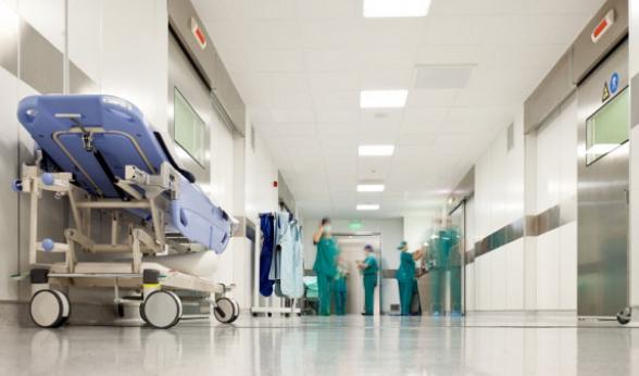 Կորոնավիրուսից այսօր մահացածները եղել են 54, 86 և 74 տարեկան, ունեցել են ուղեկցող քրոնիկական հիվանդություններ. ԱՆ