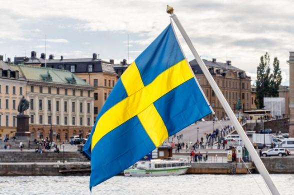 Швеция столкнулась с серьезным экономическим кризисом – СМИ