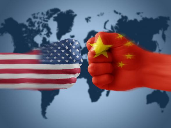 США из-за пандемии лишаются возможности применять санкции к другим странам – СМИ