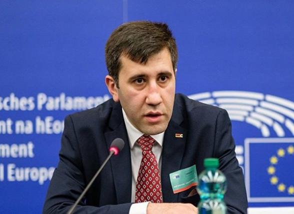 ՀՀ-ն դարձավ եվրոպական երկրորդ պետությունը, որի բարձր դատարանի դիմումի հիման վրա Եվրոպական դատարանն ընդունեց Խորհրդատվական կարծիք
