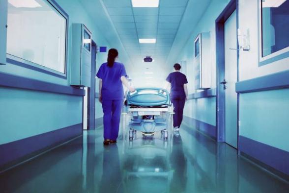 Կորոնավիրուսից մահացած 8 անձանցից մեկը՝ 69-ամյա կինը, քրոնիկ հիվանդություն չի ունեցել. ԱՆ